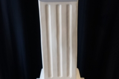 white_70cm_pillar_rental_20130909_1817042830