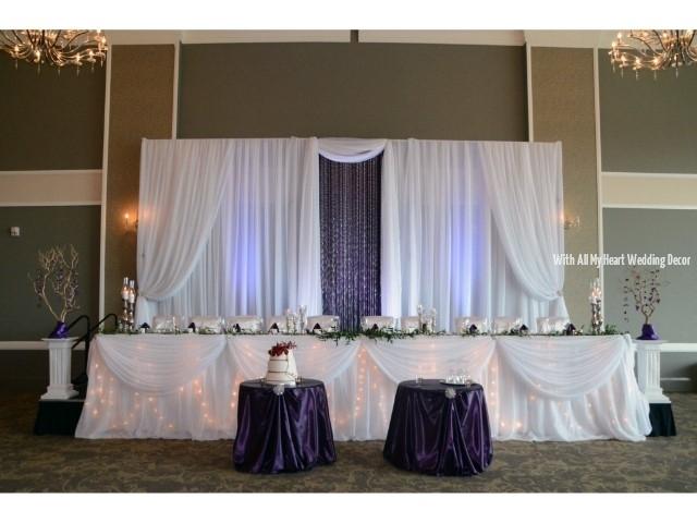 30a st jospeh's banquet hall oakville ontario