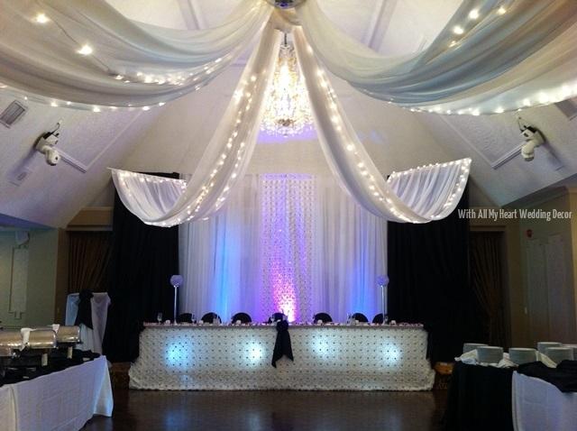 Grand Ballroom Liuna