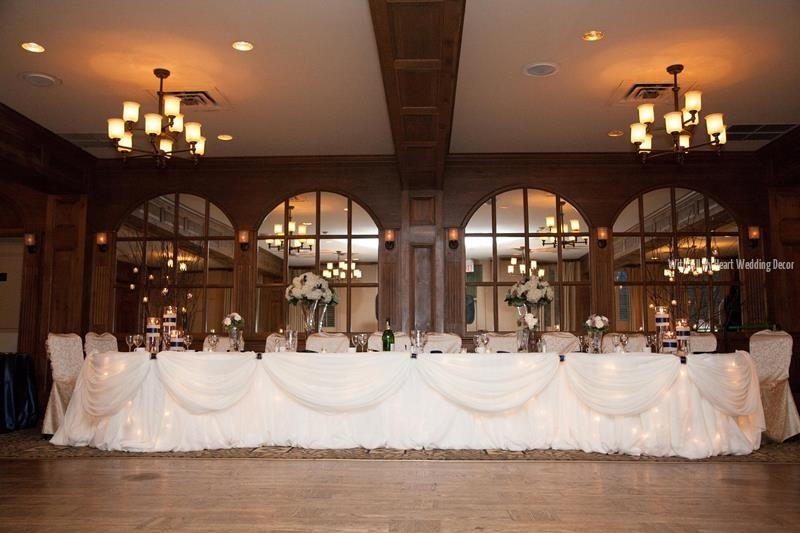 Head Table NOTL - Copy