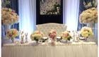 24a Bridal Show 2015