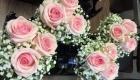 more bridal florals
