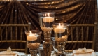 stunning candle holders