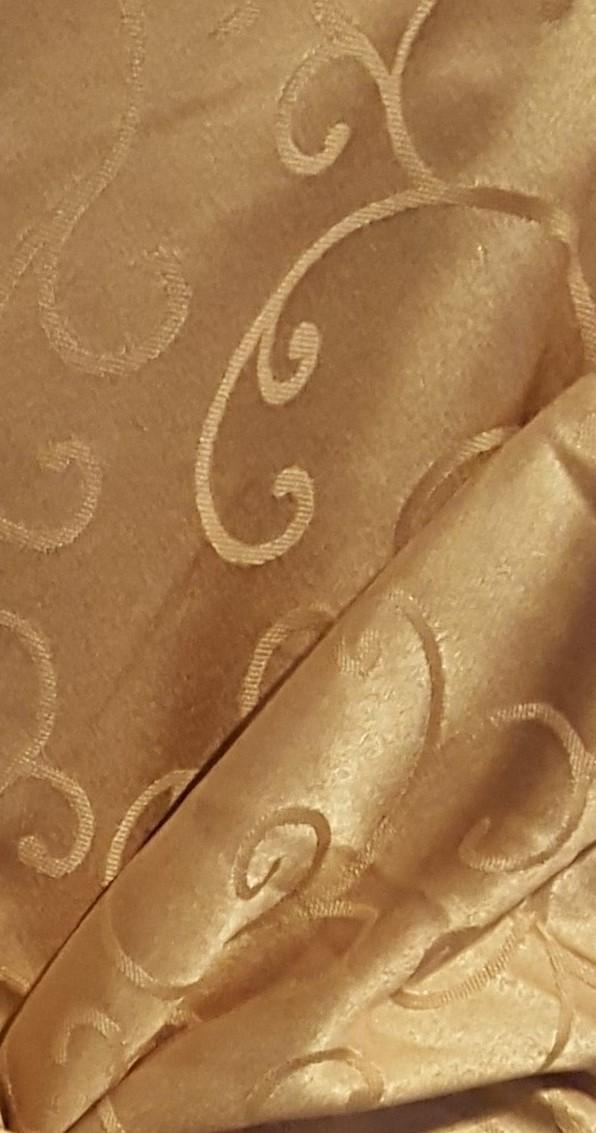 gold dante