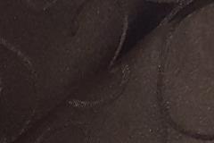 black dante