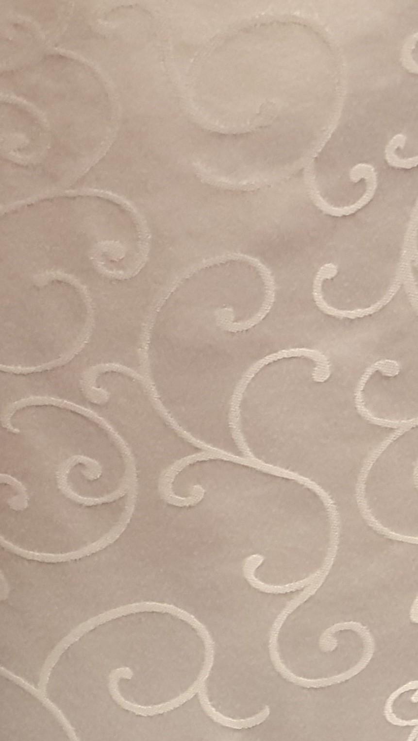 white dante