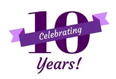 10year logo3